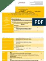 PLANEACION CM1.docx