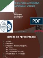 Coformacao_Plastica_por_Estampagem_-_Fab.pptx