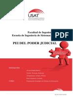 PEI PODER JUDICIAL - ALVAREZ-CARRION-CHOQUEHUANCA-PASTOR.docx