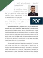 DBCS BPM27a Concluding Paper.pdf