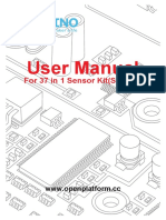 37_IN_1_BOX_SENSOR_KIT_FUER_ARDUINO.pdf