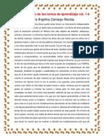 Analisis critico LAURA.docx