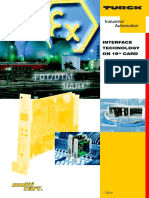 Interface on 19 Euro cards.pdf