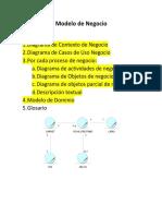 Iteración 2 Modelo Negocio.docx