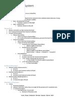 1 Cardiovascular System (FINAL).pdf