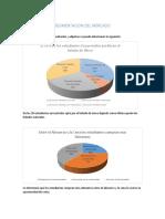 Segmentacion Del Mercado Eco1