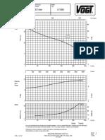 curvas GA15004P (2).pdf