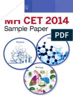 389_MH-CET-Sample-paper.pdf