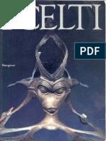 I CELTI Mostra di Palazzo Grassi a Venezia 1991.compressed.pdf