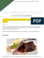 Sobremesas quentinhas com chocolate para deixar o inverno mais gostoso - 06_07_2019 - UOL Receitas.pdf