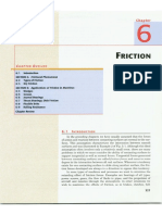 ENGINEERING MECHANICS VOL l STATICS FIFTH EDITION chapter6.pdf