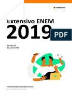 18299773-a086-4ae0-8e43-a3f1793dffff-Extensivo-Enem---semana-15.pdf