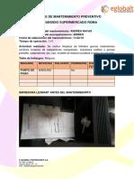 Mantenimiento preventivo colsubsidio supermercado roma.docx