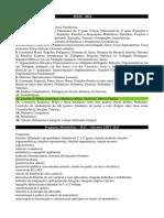 Concursos EBTT matemática.pdf