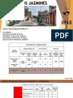 Taller Analisis Mercado (4)