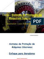 Curso Sistema de Proteção de Hidrogeradores LRG - ME (1).pdf