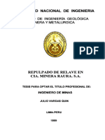 vargas_tesis.pdf