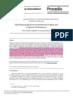 Abdullah dan Sofian 2012.pdf