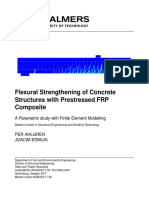 Flexural-strengtheing-of-concrete-structures-with-prestressed-FRP-composites.pdf