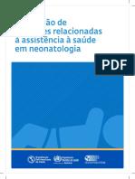 -931476124.pdf