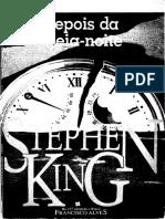 Depois da Meia noite STEPHEN KING.pdf