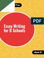 1548154722essay Writing Bschools
