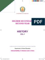 12_History_EM.pdf