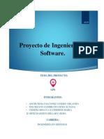 Trabajo_Proyecto_etapa_v12-1.pdf