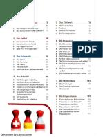Grammatik_in_Bildern_PONS_compressed.pdf