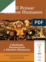 Anais_Completo_-_VII_Pensar_2016.pdf