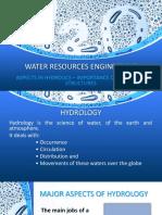 water-resource.pptx