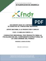 1 Dbc Supervision Estructural