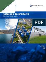 catlogo-bombas-sumergibles.pdf