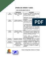 5s.pdf