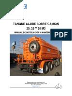 TREMAC MANUAL DE INSTRUCCION Y MANTENIMIENTO TANQUE ALJIBE SOBRE CAMION 20 25 Y 30 M3.pdf