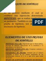 CONTRASTE DE HIPÓTESIS1.ppt