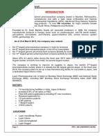 lupin. report  (1).pdf