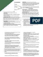 2da-parte-resumen-constitucional.docx