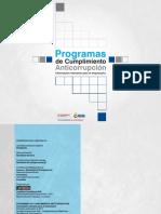 informacion-relevante-para-el-empresario.pdf