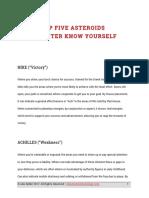 AlexAsteroidAstrology_FiveAsteroids.pdf