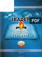 Livros poéticos.pdf