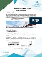 Cargas-HL93-Portal-Civil.pdf