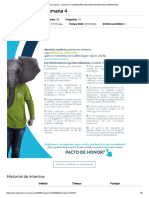 Examen parcial estadistica.pdf