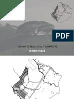 r03 Cerro Dulce