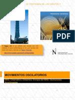PPT_S01_FIS02_Movimiento_Oscilatorio.pdf