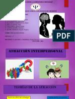 Atraccion Interpersonal (1)