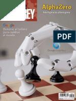 PDR-132.pdf