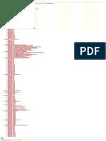 Solutions des exercices de programmation en C - Sommaire.pdf