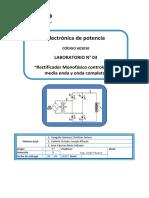 Lab03 - rectificador monofásico controlado.docx