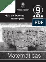 Guía del Docente 9No1.pdf